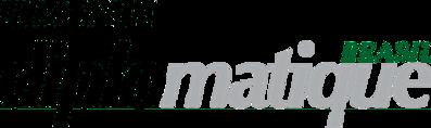 logo_0020aa90.png