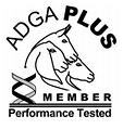 ADGA Plus logo.png
