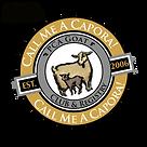 PCA Member logo.png