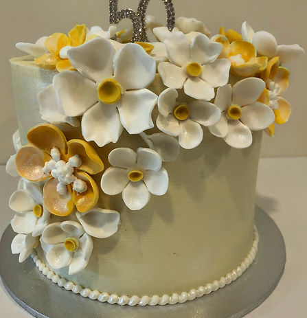 IMG-flowerthemecake.jpg