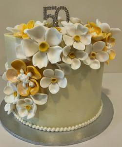 IMG-flowerthemecake