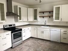 604 kitchen.jpg