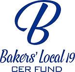Bakers Local 19 Logo.jpg