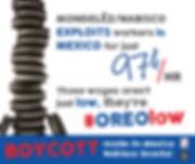 Nabisco Boycott 2019.jpg