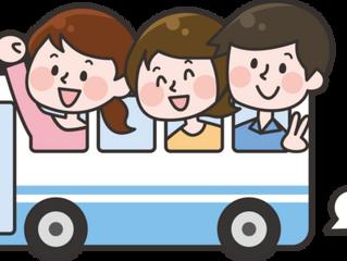 大田区の子育てママの『社会見学ツアー』第一弾 日進工業様