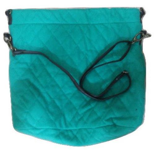4way Bag