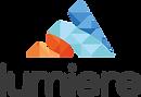 configuratore 3D, configuratori 3D, configuratore 3D online, configuratori 3D online, configuratore 3D web, configuratori 3D web, configuratore, configuratori, configuratore prodotto, configuratore prodotti, configuratori prodotto, configuratori prodotti, configuratore online, configuratori online configuratore web, configuratori web, app configuratore, app configuratori, realtà virtuale, configuratore 360, configuratori 360, configuratore arredo, configuratore sedie, configuratore tavoli, configuratore serramenti, online configurator, 3d configurator, catalogo digitale, cataloghi digitali, catalogo web, cataloghi web, showroom online, scagli finitura, scegli finiture, variante prodotto, varianti prodotto