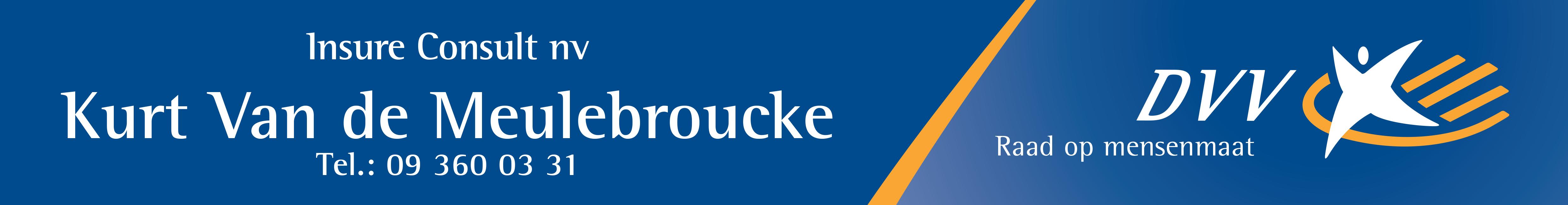 DVV-Banner_Meulebroucke