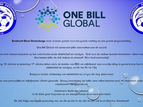One Bill Global