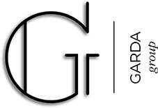 Garda group