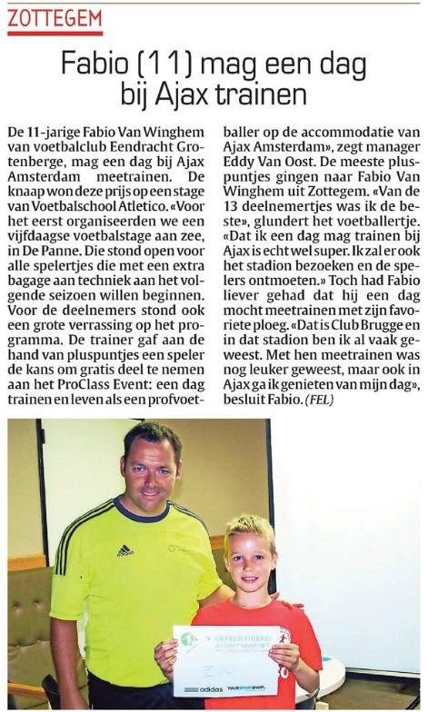 Fabio Van Winghem.jpg