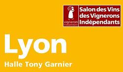 LYON_TonyGarnier_1.jpg