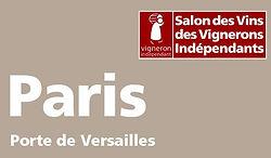 PARIS Porte de versailles.jpg