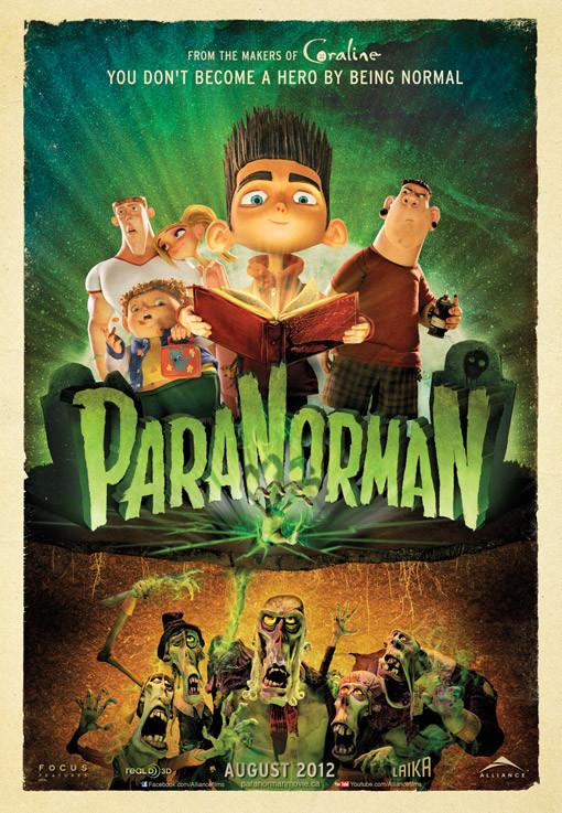 paranorman.jpg