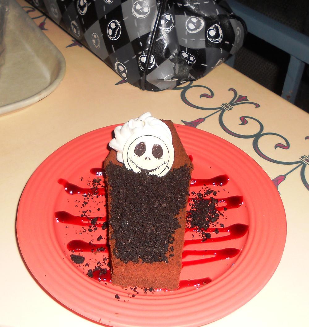 jack coffin dessert.jpg