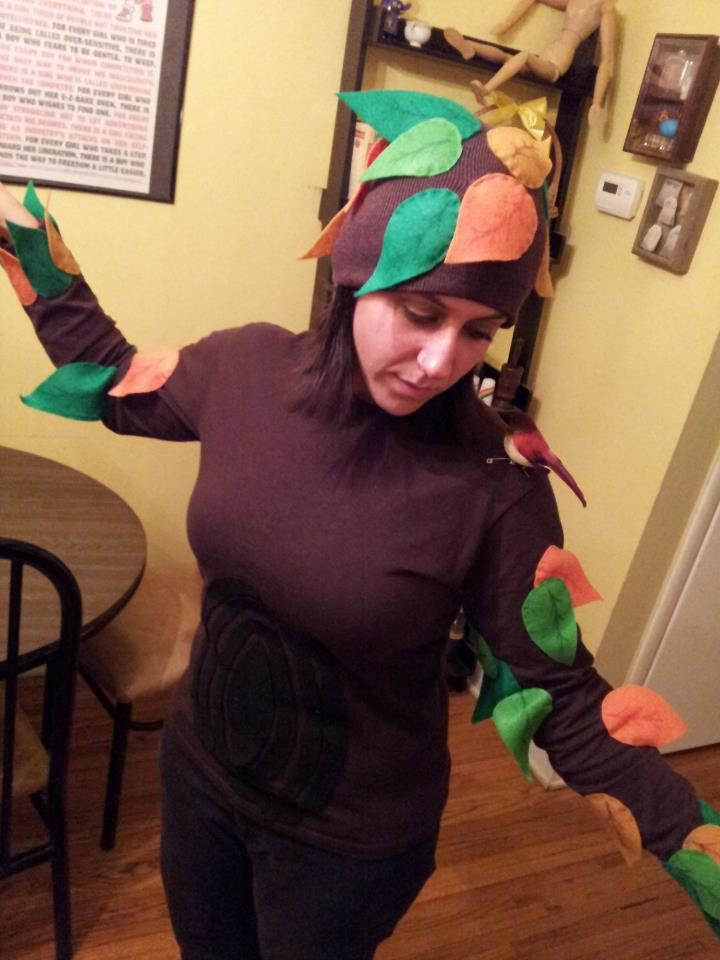 me as a tree.jpg