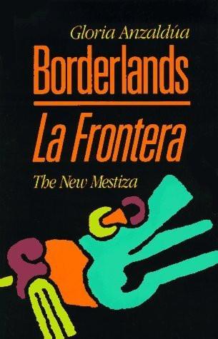 Borderlands_La_Frontera_(Anzaldua_book).jpg