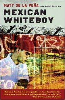 Mexican Whiteboy.jpg