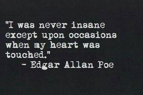 Poe quote.jpg