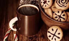 coffee and cookies.jpg