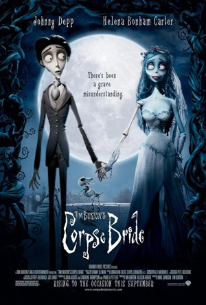 Corpse_Bride_film_poster.jpg