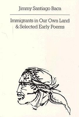 Immigrants in our own land.jpg