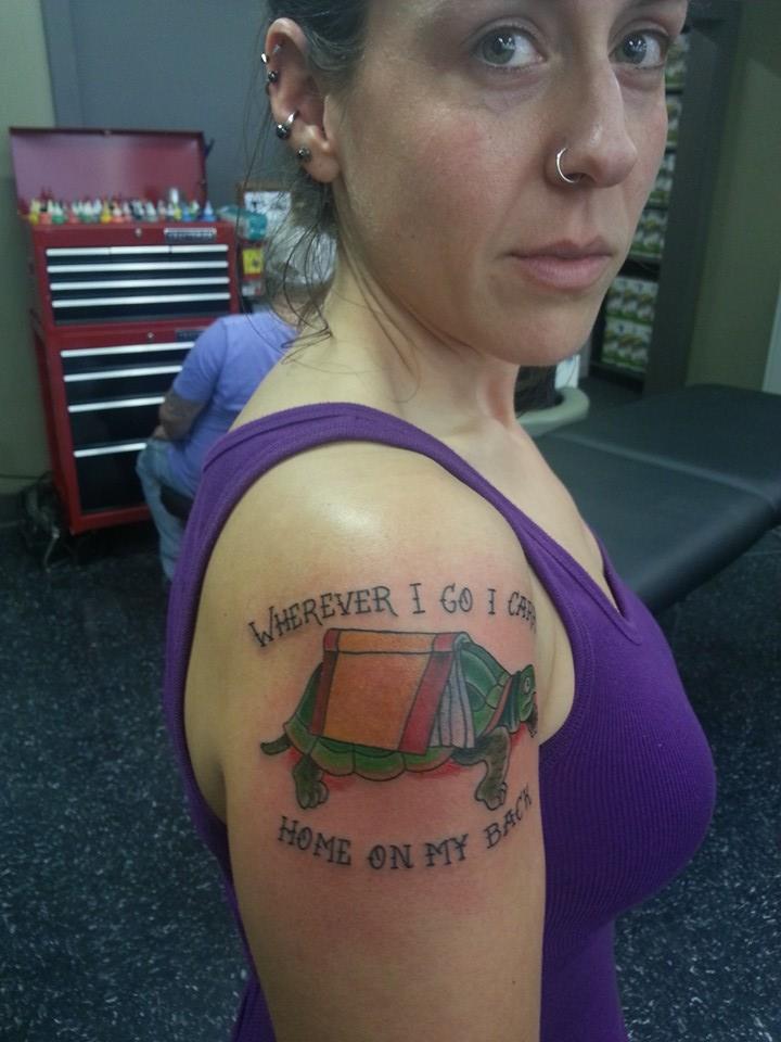 turtle tattoo.jpg