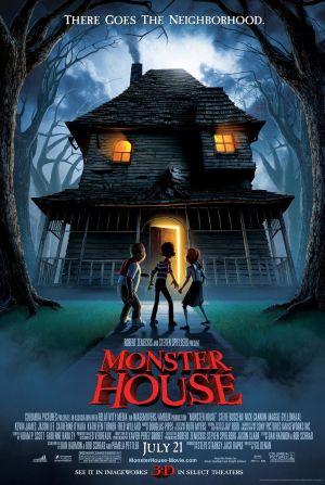 Monster_House_poster.jpg