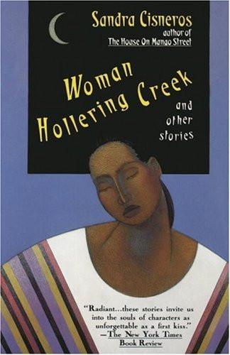 woman hollering creek.jpg