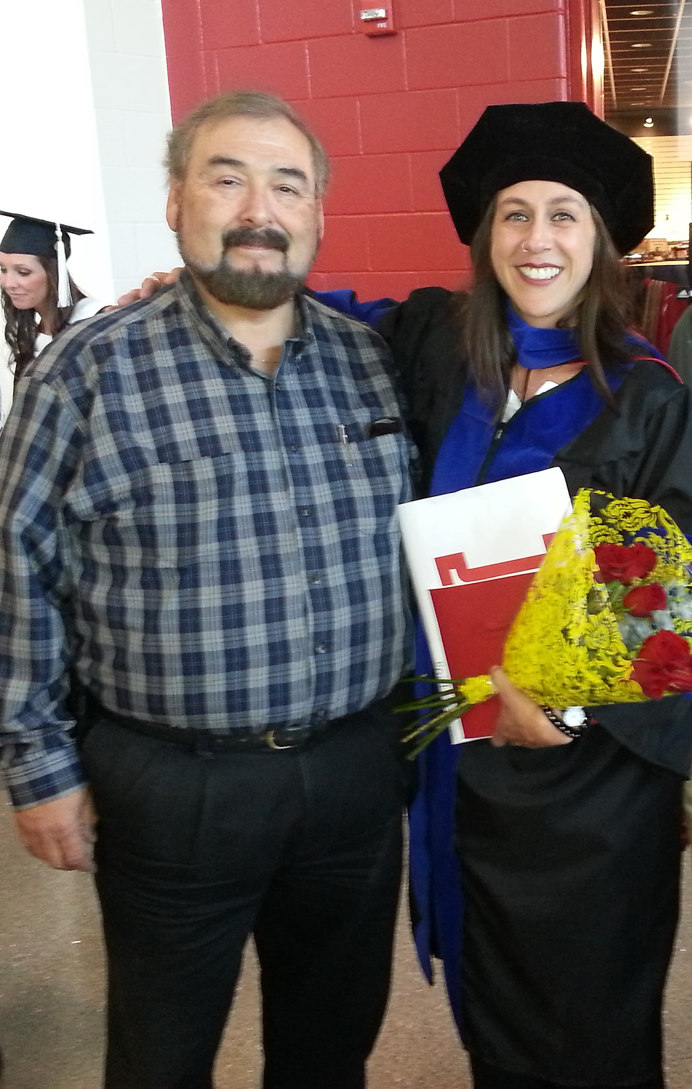 dad and me graduation.jpg