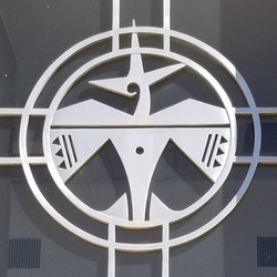 Thunderbird at the Post Office