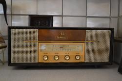 KRS on the Radio