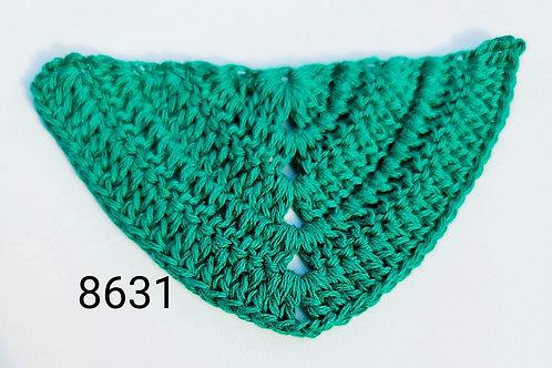 Linha Doces Laçadas Lisa - 8631