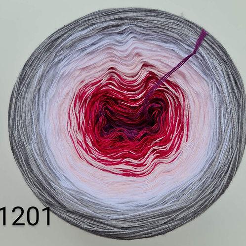 Linha Doces Laçadas - 1201