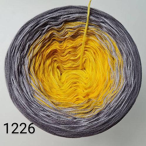 Linha Doces Laçadas - 1226