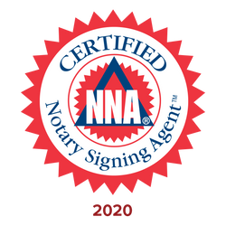 NSA Certified .png