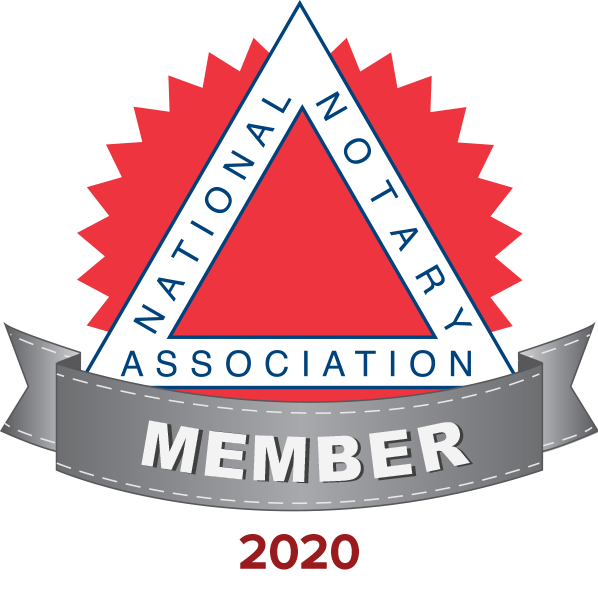 NNA Member Badge.png