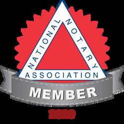 NNA Member Badge.png