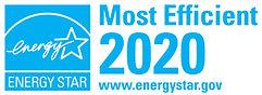 ESME 2020 logo (1).jpg