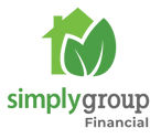 Simply Group Financial Logo.png