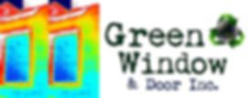 GreenWindowLogo.jpg