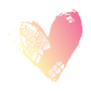 WHTH_heart-icon.png