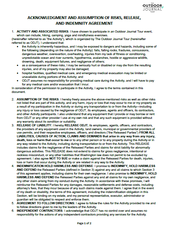 waiver page 1.png