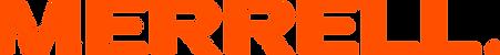 Merrell-logo.png