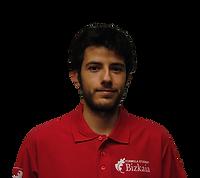 Alejandro_López.png