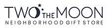 TTM-long-logo.jpg