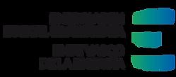 logo-eve-v2.png