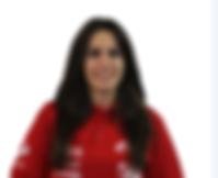 Sandra_Ortiz-Organización.jpg.png