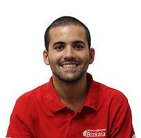 Mikel Basaras.jpg