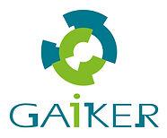 gaiker_alta_calidad.jpg